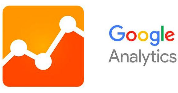 Google analytics sertifikat