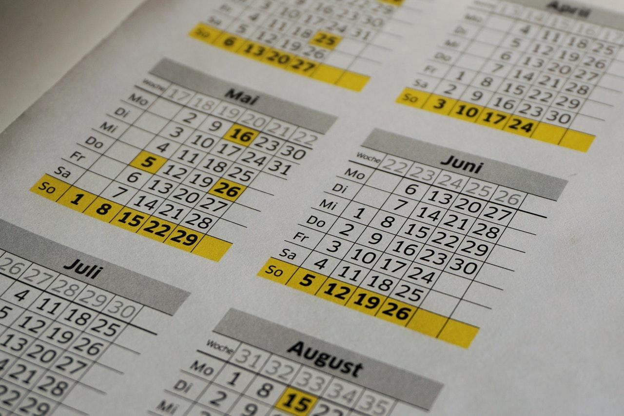 datumi i google analytics