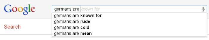nemci su - Google pretraživanje ponude