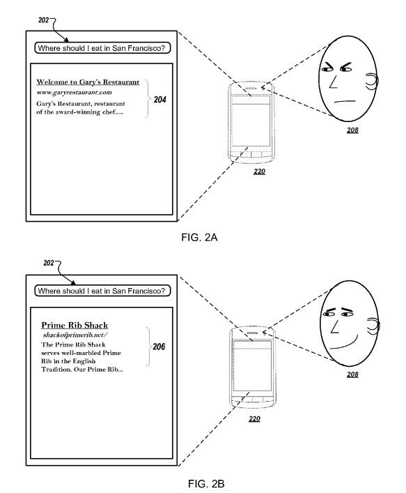 seo biometrijsko pracenje faktora