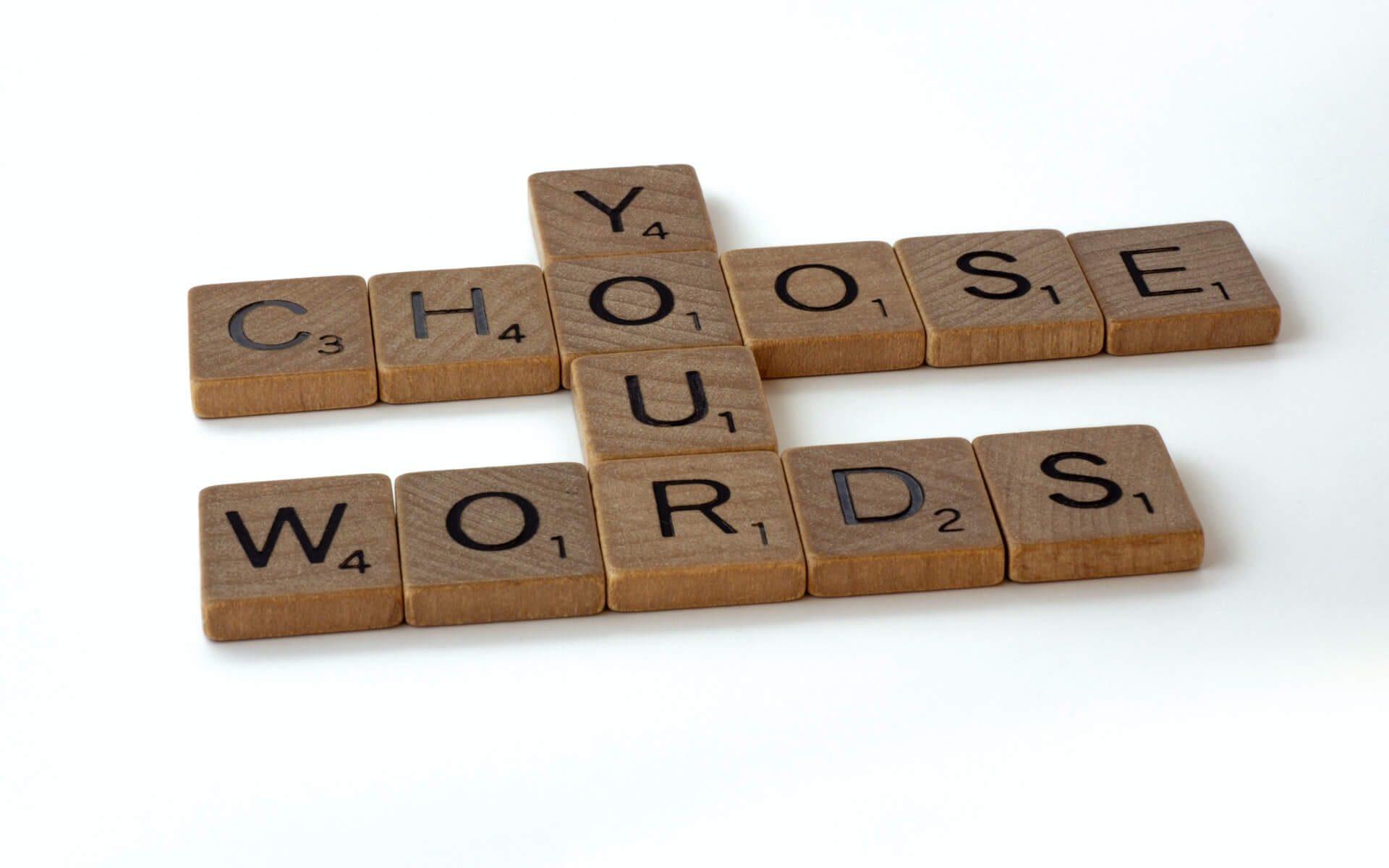 SEO izbor kljucnih reci