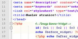 Tekstovi o optimizaciji na sajtu